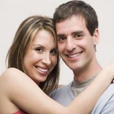 6个建议帮夫妻找回亲密感