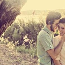 幸福婚姻必备五个要素